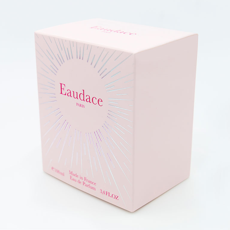 parfum-eaudace-vue-packaging-1