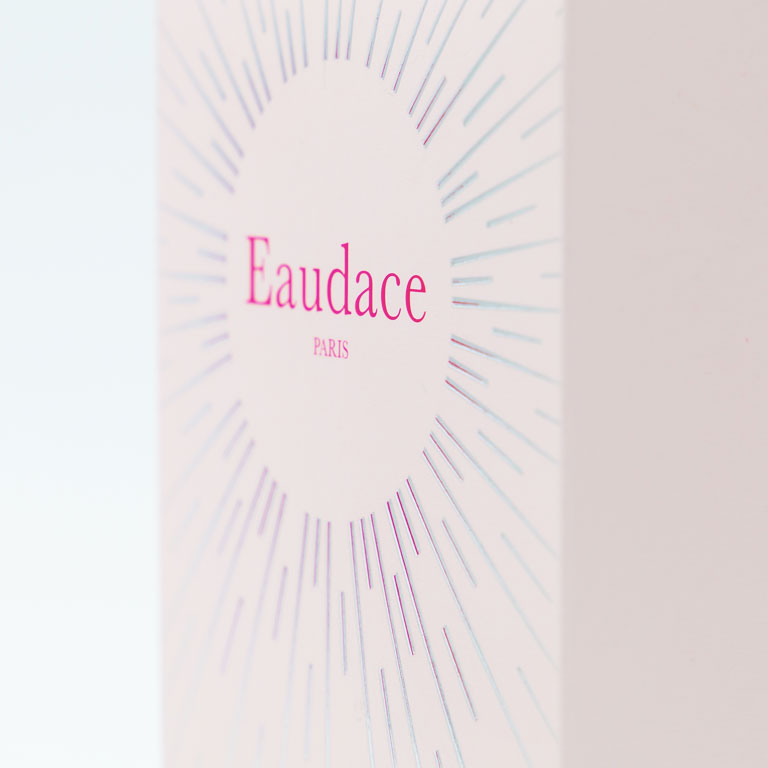 parfum-eaudace-vue-packaging-4