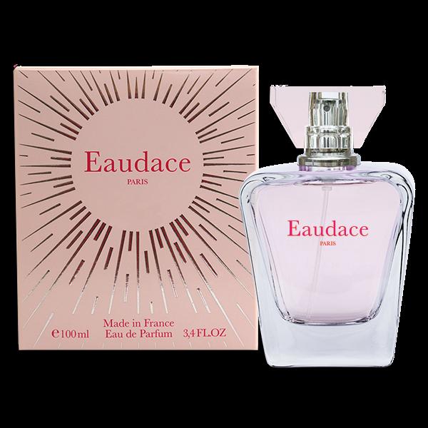 Image Produit Eau de Parfum Eaudace 100 ml